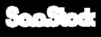logo-saastock.png