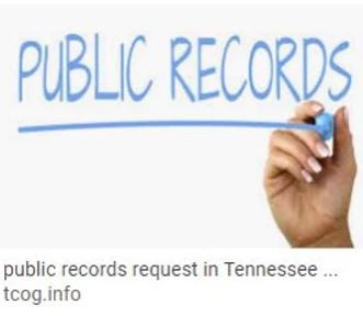 Page 3- These are my City of Prescott Public Records Requests- (descending order)