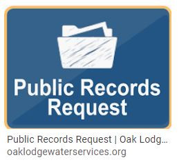 "Part 1- Will City of Prescott Public Records Request #20-450 be addressed or quickly ""closed"" again?"