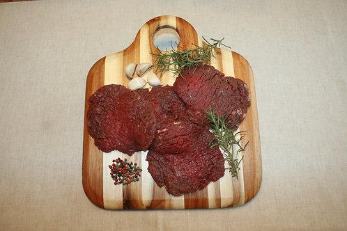 Minute Steak - $6.45 lb