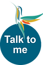 Talk to me illustration 01-cutout.png