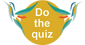 Take the quiz 01-cutout-NEW.png