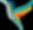 Marnita logo bird left.png