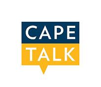 Cape Talk.jpg