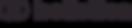 holistica-global-logo.png