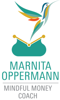Marnita logo full.png