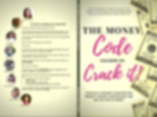Money Book Full Cover.png