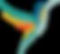 Marnita logo bird.png