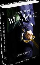 ILWA Book.png