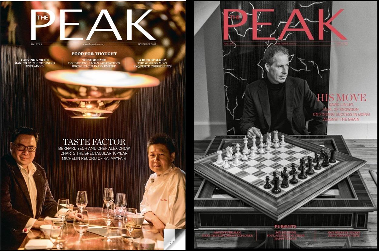 peak covers_edited