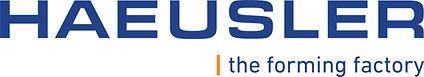 HSL_Logo_CMYK.jpg