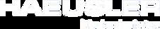 HSL_Logo_CMYK.png