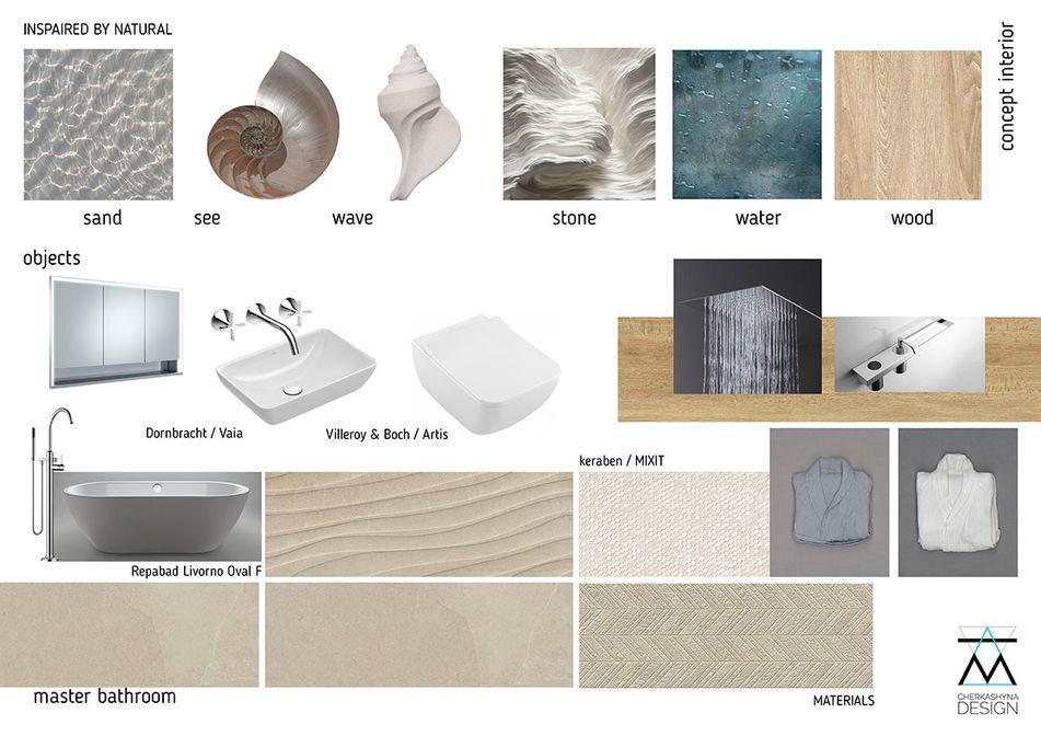concept_masterbathroom копия.jpg