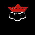 Orig Logo color v2.png