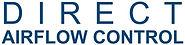 Direct Airflow Control Logo.jpg
