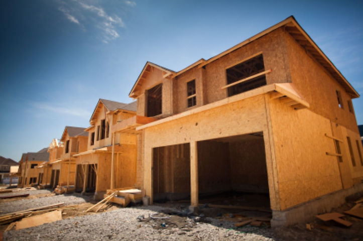 Comfort Products for New Construction
