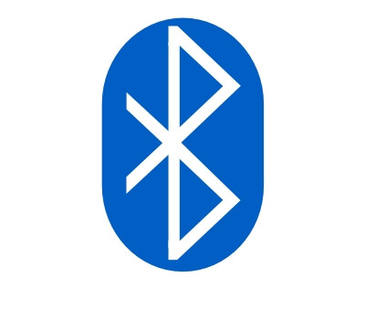 Bluetooth Image