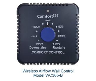 WC365B