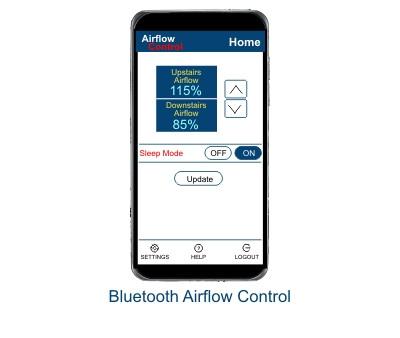 BTMC365 Bluetooth App