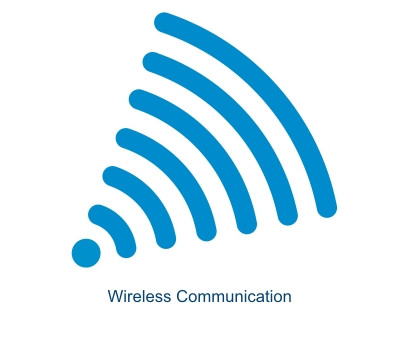 Wireless Image