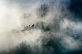 nuages_7VG1708.jpg