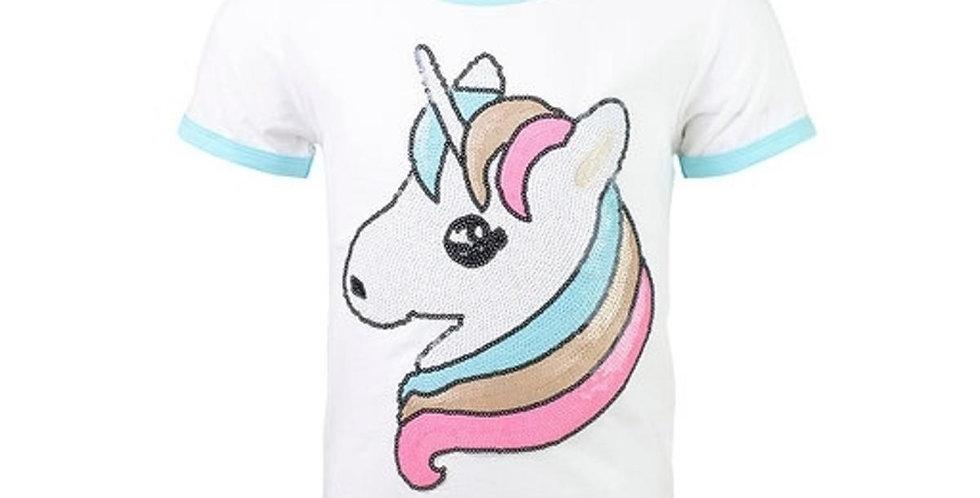 Everyday Unicorn T shirt
