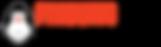 logo_pinguinomag.png
