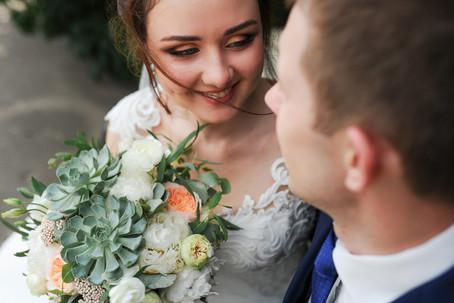 wedding-day-318.jpg