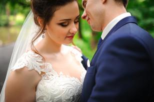 wedding-day-151.jpg