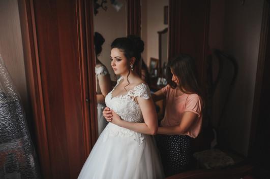 wedding-day-111.jpg