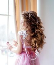 boudoir-190r_edited.jpg