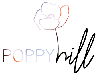 PoppyHillNew copy.png