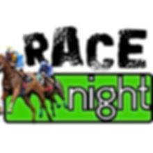 RACE NIGHT.jpg