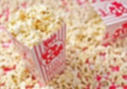 picture-of-movie-popcorn-photo.jpg