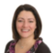 R. Marin Headshot.jpg