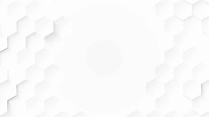 mpathic-backgorund-white.png