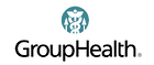 GroupHealth_logo.png