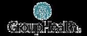 GroupHealth_logo.png