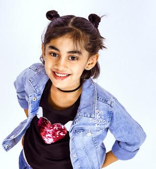 Kid Portraits27MARCH2021.jpg