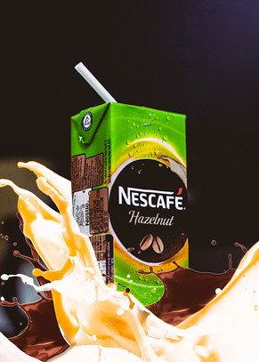coldcoffee.jpg