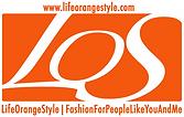 LOS-Logo.png