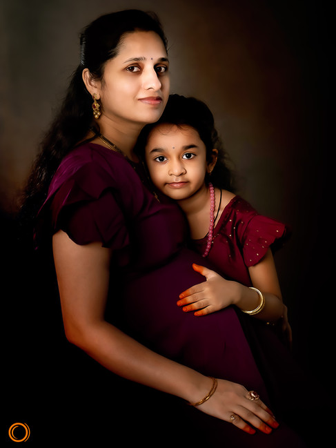 Mother & Daughter.jpg