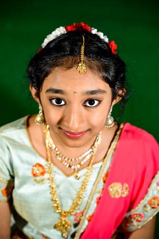 Half Saree ceremony 26-Jan2021-37.jpg