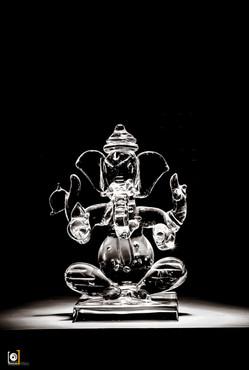 Ganesha-4.jpg