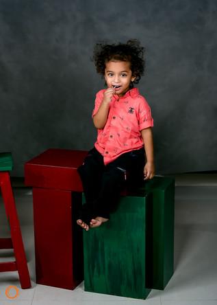 3 year kid portrait.jpg