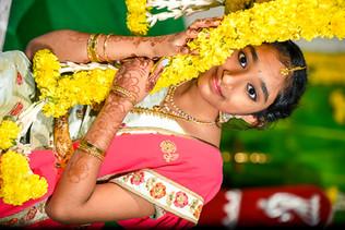 Half Saree ceremony 26-Jan2021-30.jpg