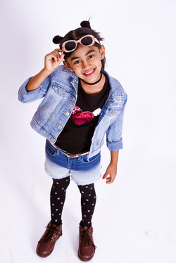 Kid Portraits27MARCH2021