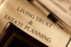 estate-planning-elder-law-services-york-pa.jpg