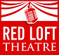 Red_Loft_Theatre_final.jpg