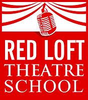 Logo-School001.jpg